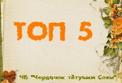 http://cherdaksovi.blogspot.ru/2014/09/blog-post_72.html#comment-form