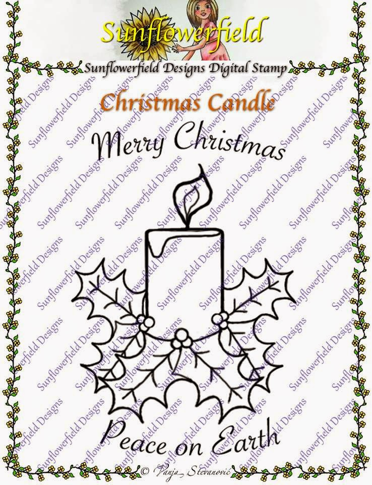 http://www.sunflowerfield.fi/new-christmas-candle-designed-vanja-stevanovi263-for-sunflowerfield-designs-p-1051.html