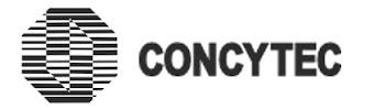 CONCITEC