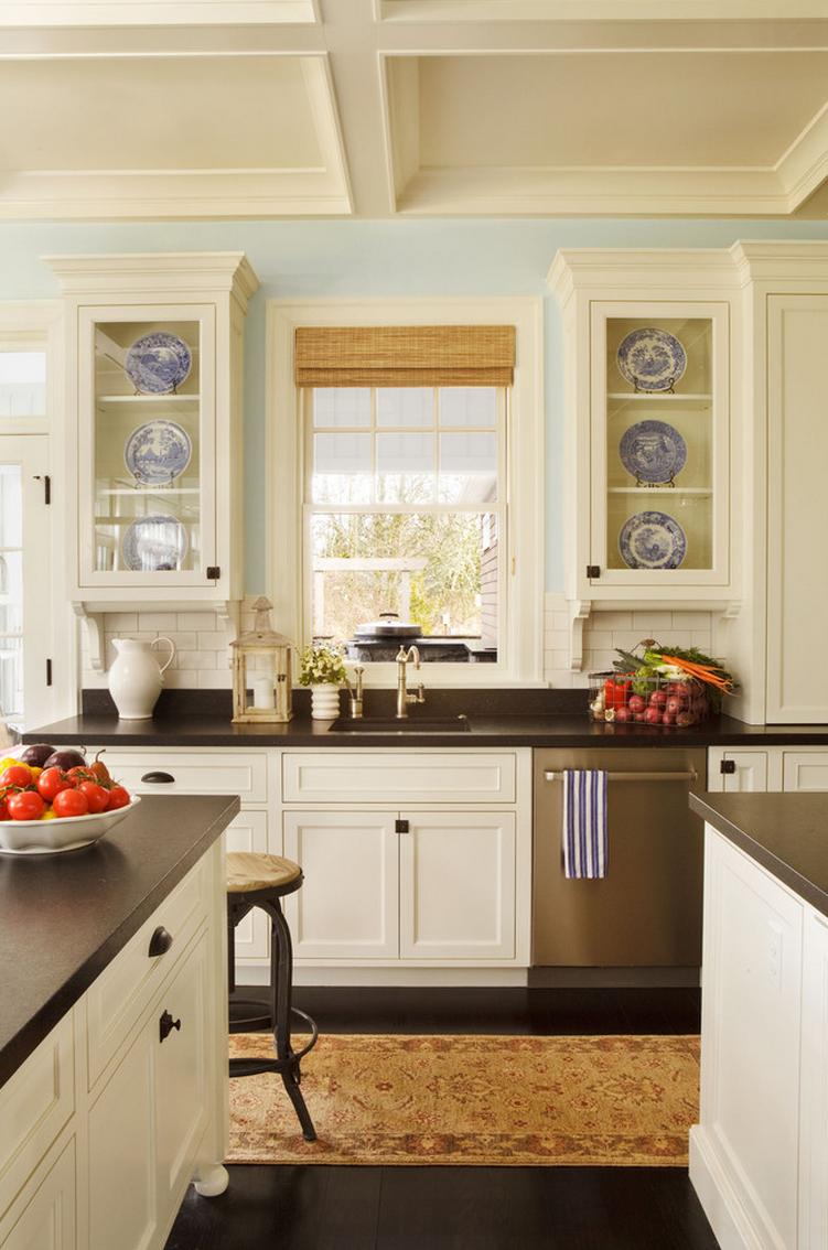 Decandyou ideas de decoraci n y mobiliario para el hogar for Decoracion estilo americano