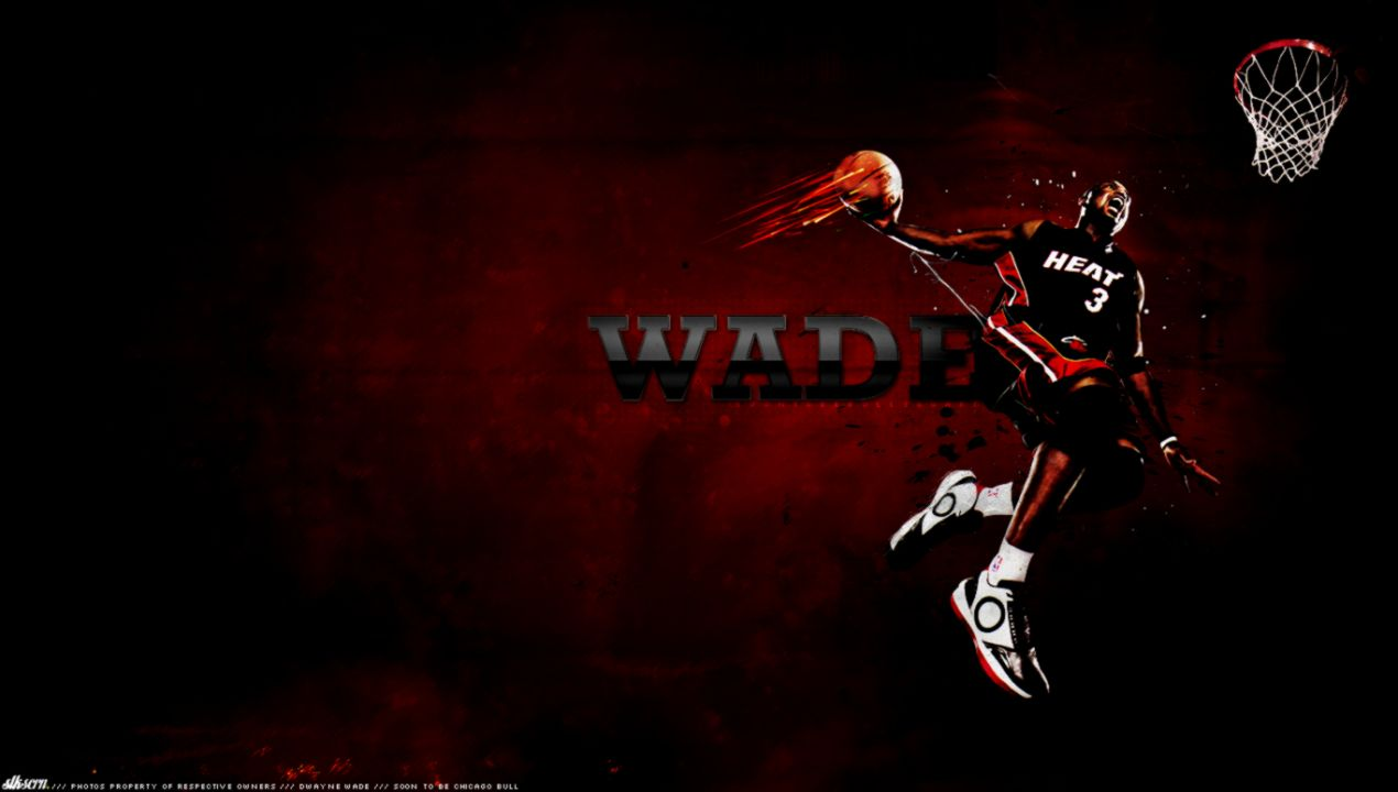 Dwyane Wade 2015 Wallpapers   Wallpaper Cave