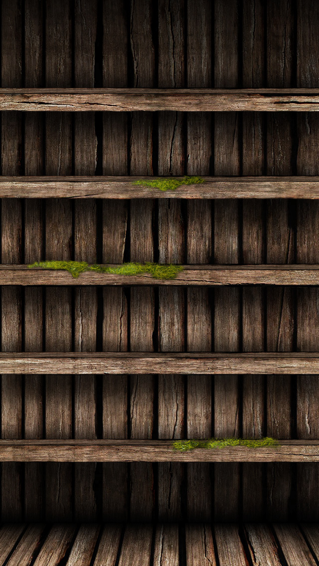 Best iphone 5 home screen backgrounds hdpixels for 3d home screen wallpaper for iphone