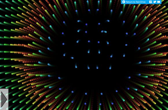 உங்களை வியப்படைய வைக்கும் மைக்ரோசாப்டின் புதிய தளம் - Touch Effects... Microsoft+touch+effects