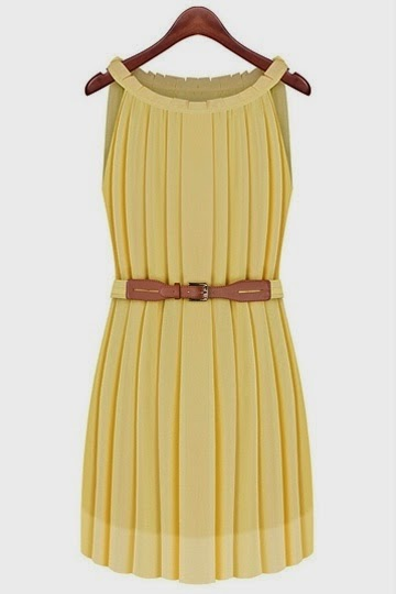 http://www.persunmall.com/p/yellow-pleated-chiffon-dress-with-belt-p-26065.html