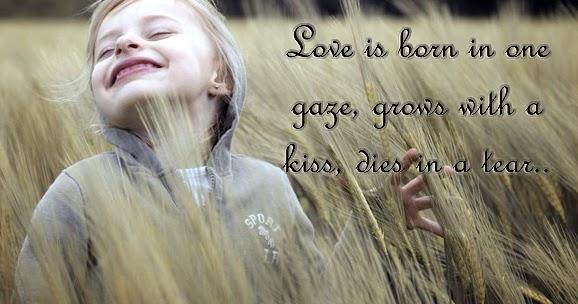 love greetings creative arts emotional greetings love