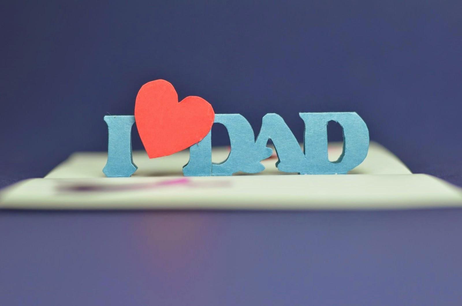Happy Father's Day 2014 Wishing Image   Bangla Greetings ...