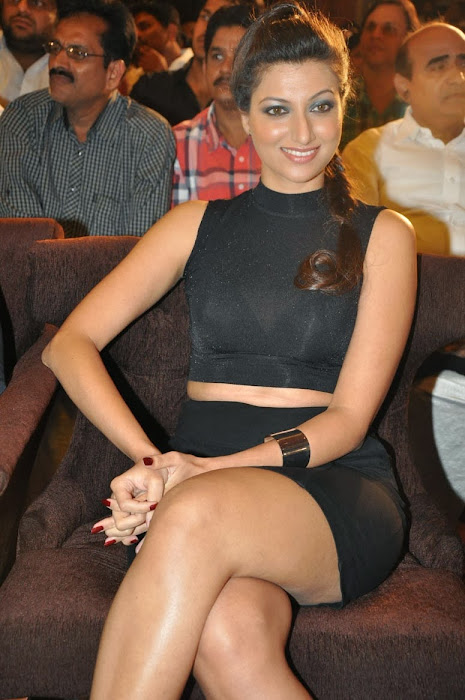 hamsa nandini at ramayya vastavayya audio launch hot photoshoot