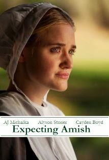 watch EXPECTING AMISH 2014 movie free stream online watch latest movies online free streaming full video movies streams free