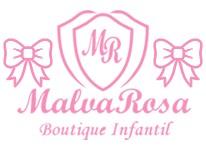 Malva Rosa