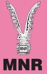 Movimiento Nacionalista Revolucionario (MNR)