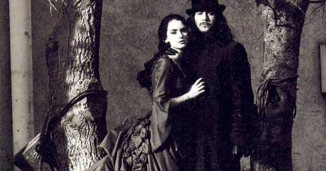 Dracula Bram Stoker Panteón de Juda: ...