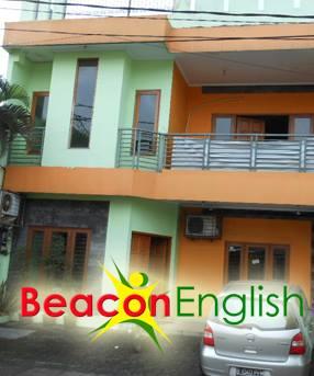 Beacon English
