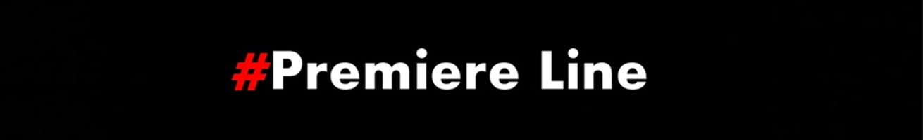 Premiere Line