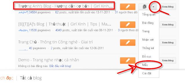 Sao lưu và khôi phục Template Blogger hoàn chỉnh Sao+luu+khoi+phuc+mau+buoc+2