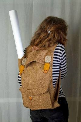 https://www.etsy.com/listing/93268485/big-laptop-backpack-in-beige-ivory-color?ref=favs_view_5