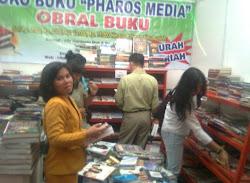 Pharos Media toko Buku