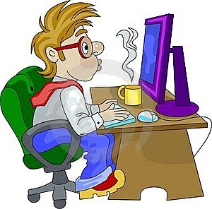 Cmo configurar el servidor SMTP SendBlaster