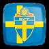 EURO 2012: Mais que participar Suécia quer disputar