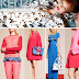 Resort 2014 Collections For Sale On M*O