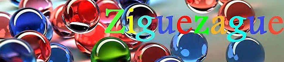 Ziguez@gue