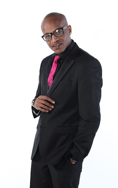 http://3.bp.blogspot.com/-G0m5p6C2BhE/UDSA6SyuY6I/AAAAAAAAGGM/QQAI0TuUs3w/s1600/Prezzo+(Kenya).jpg