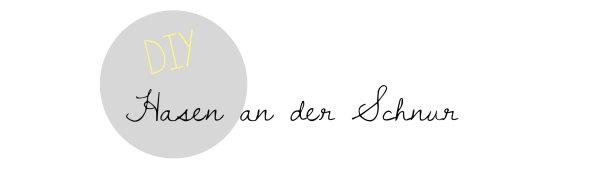 http://titatoni.blogspot.de/2011/04/diy-hasen-der-schnur.html