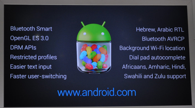 Android_4.3_features_and_release_date