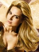 ELISA MEGA HAIR