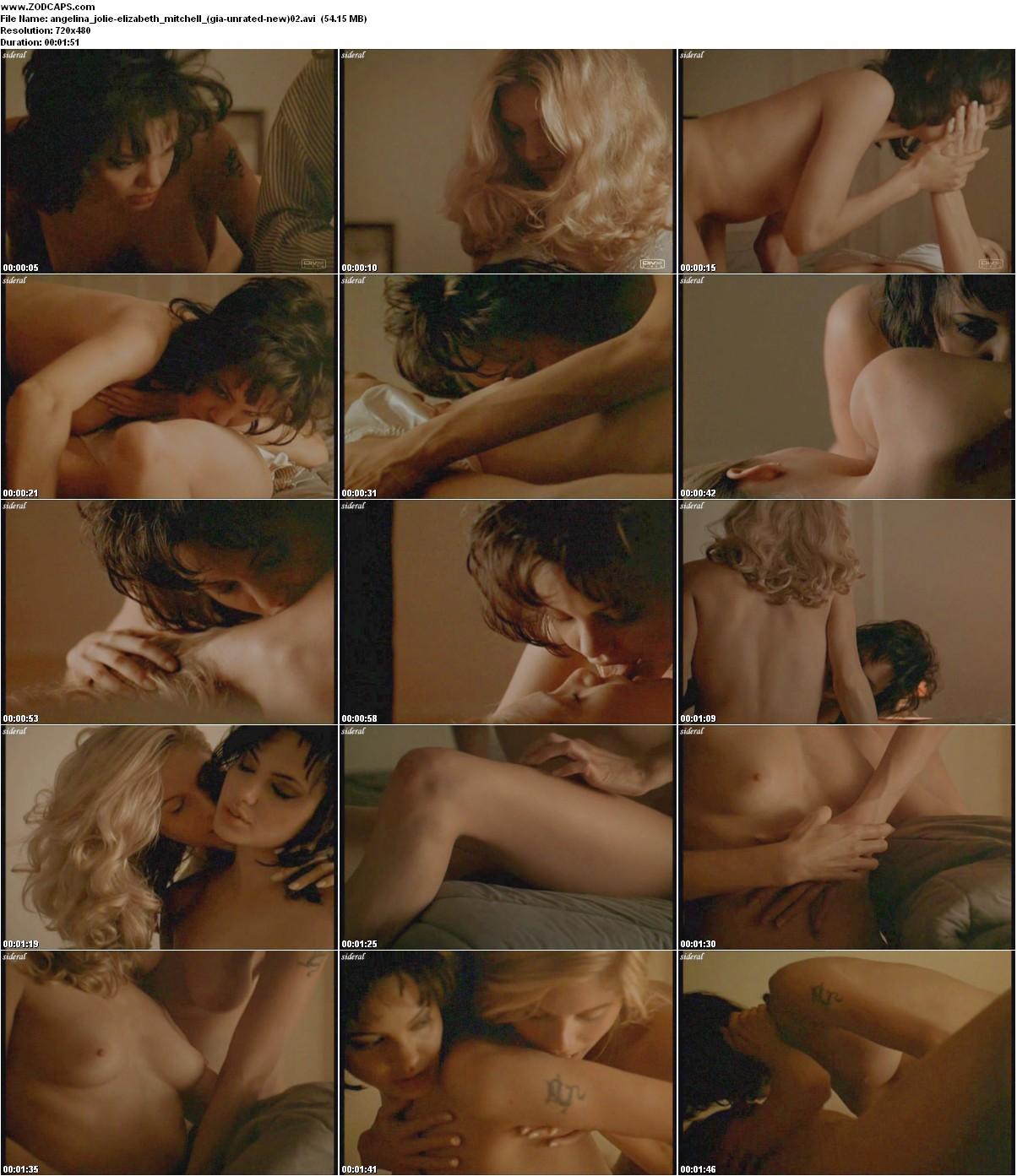 Emilia Clarke Desnuda Coleccin Fotos y Videos