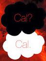 #TeamCal