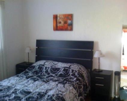 codigo= AL.586 Almagro Pte Peron y Palestina 2 dormitorios 3 ambientes
