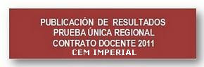 CEM IMPERIAL