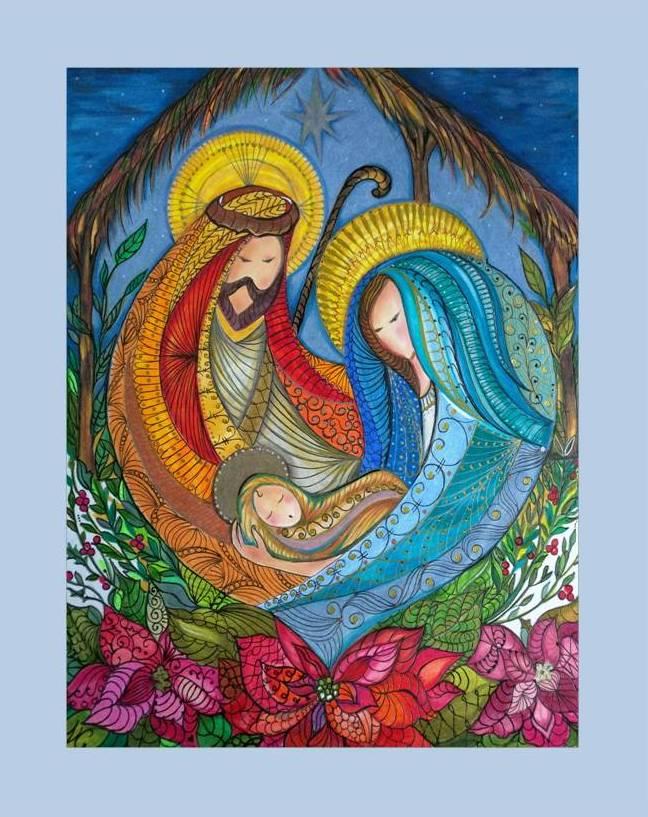 Natividad ®
