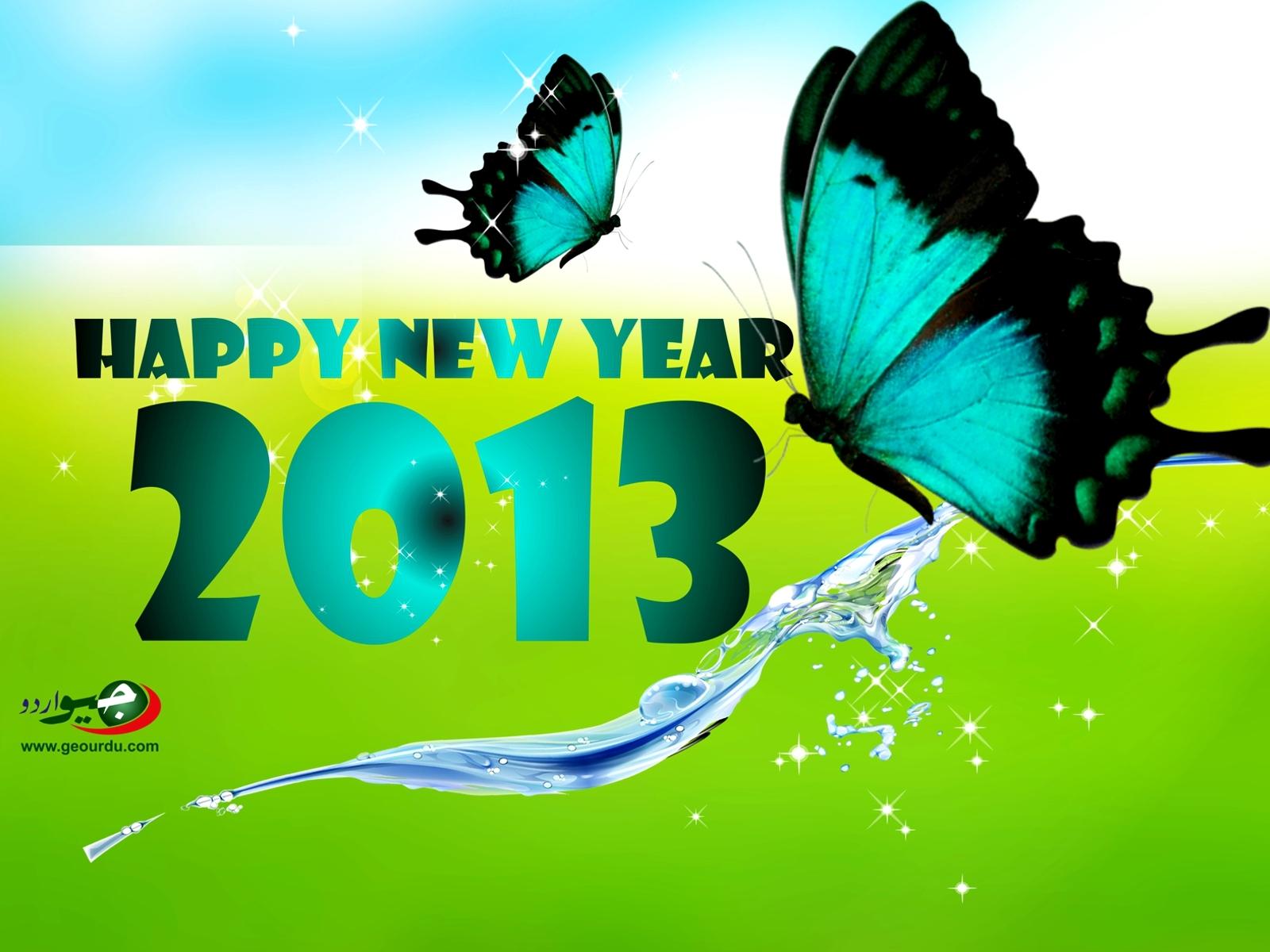 http://3.bp.blogspot.com/-G0uZMYqNnQk/UM7B-TmZ8yI/AAAAAAAA78I/CicXX1Nu778/s1600/hinh+nen+do+phan+giai+cao+2013+(2).jpg