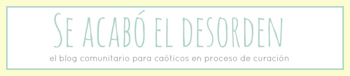 http://seacaboeldesorden.blogspot.com.es/