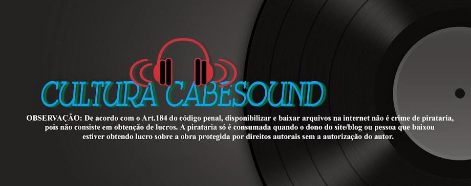 Cultura Cabesound