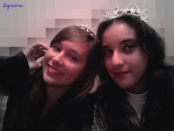 +We want to be a princess..