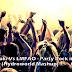 Steve Aoki Vs LMFAO - Party Rock In Flight (Hydroworld Mashup)
