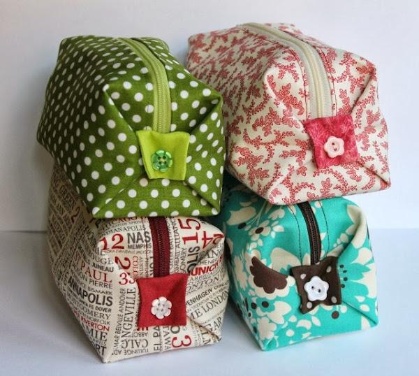 Bolso de tela aprender manualidades es - Manualidades patchwork bolsos ...
