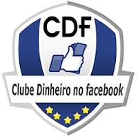 CDF - Clube Dinheiro no Facebook