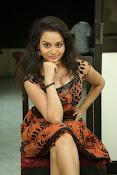 Sonal Jhansi glamorous photos-thumbnail-12