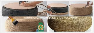 llanta-triplay-sillon-rustico-cuerda-recicla-reutiliza-decoracion-facilidad