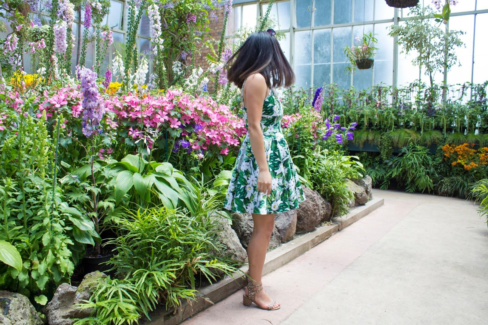 the garden city helena u0027s hideaway