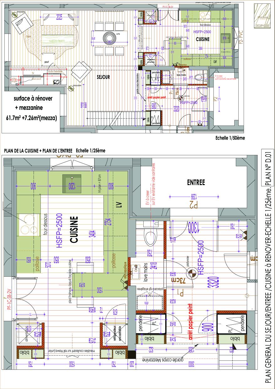 Sophie bannwart architecte d 39 int rieur architecture - Architecte d interieur france 5 ...