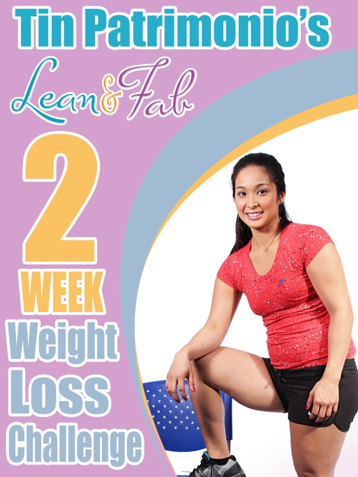 free trial weight loss pills nzone