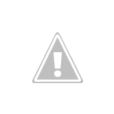ALCATRAZ The best erotic stage of Athens