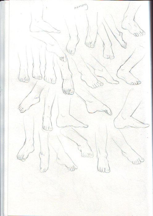 sketchbook87