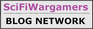 SciFi Wargamers Network