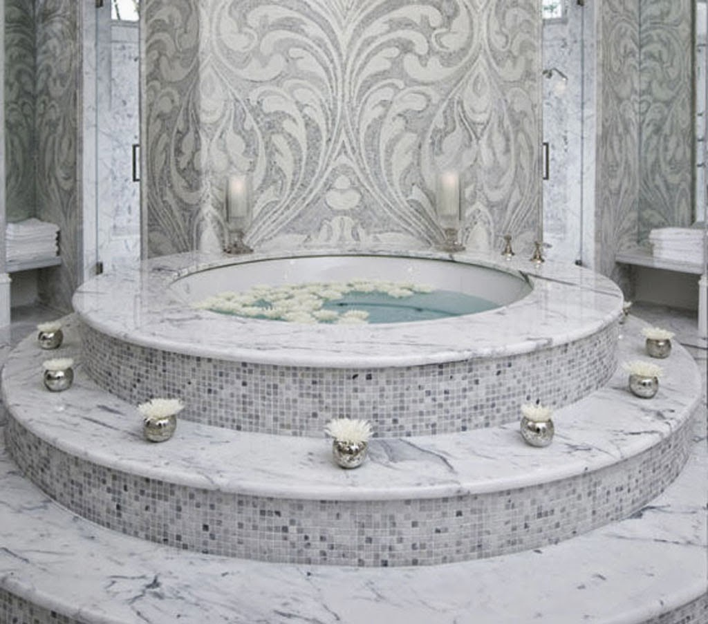 Marmi Di Carrara Producing the world s most beautiful Bathtubs in Pure  Italian Marbles  There are more than ten thousand models available in the  Stockyard. Italian Marble Granite Onyx   Marmi Di Carra  Cool Bathtubs from