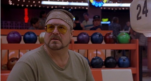 john-goodman-the-big-lebowski-1998.jpg